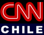 Rodrigo Castro en CNN