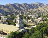 Copiapó es la ciudad que más aumentó su costo de vida en los últimos cinco años