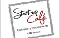 start-up-cafe.jpg