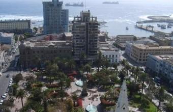 Se acorta brecha de competitividad entre Santiago y regiones