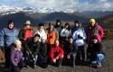 Expedición en Karukinka