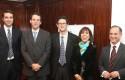 Seminario Modernización del mercado de Aguas en Chile