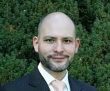 Director de Investigación de la FEN concluye exitosa estadía de investigación