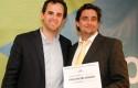 Mejor Emprendedor ICO
