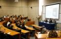 """Lanzamiento libro """"Reformas Económicas e Instituciones Políticas: La experiencia de la Misión Klein-Saks en Chile"""""""