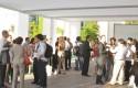 I Encuentro de Networking