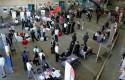 Feria Laboral Co-Educación Ingeniería Comercial
