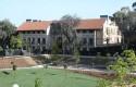 Viaje a Stanford 2012