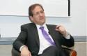 Ministro de Educación, Harald Beyer