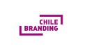 Chile Branding