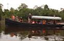 Expedición Amazonas RAD UDD 2012