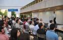 Encuentro Anual de UDD Ventures