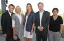 Lanzamiento del nuevo Instituto de Innovación Social