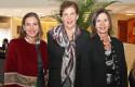"""Seminario """"Impulsando el progreso a través de los derechos  de las mujeres: ¿Por qué es importante para la competitividad en Chile?"""