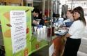 Sexta Feria de Emprendimiento UDD