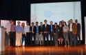 Ganadores StartUp Salud