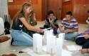 Jornada Vocacional de Ingeniería Comercial
