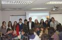 Jornada Vocacional ICO
