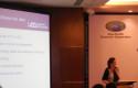 Workshop sobre emprendimiento femenino en Bali