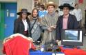II Feria Internacional