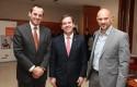 Premio PwC Chile Innovación 2013