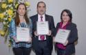 Premio Espíritu Emprendedor 2013 Concepción