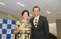M. Teresa Undurraga y Rodrigo Castro