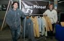 Feria de Emprendimiento UDD 2013