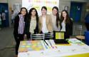 Feria de Emprendimiento 2013