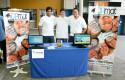 Feria Emprendimiento 2013