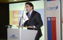 Encuentro Anual UDD Ventures 2013