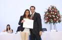 Titulación ICO Stgo 2013