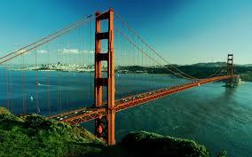 Alumnos del MBA viajaron a Silicon Valley