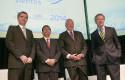 Nuevos Vientos de la Economía 2014