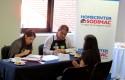 IV Feria Laboral de Co-Educación CCP.