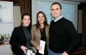 Seminario Data Driven, Marketing & Sales UDD