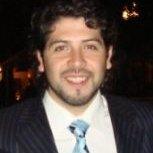 Carlos Del Valle Ortiz