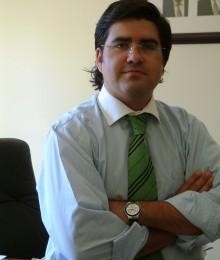 Gustavo Canepa