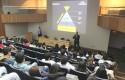 Lanzamiento Club de Emprendedores Concepción