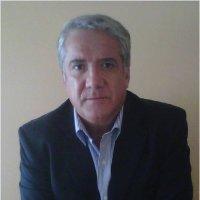 Julio Mujica L.