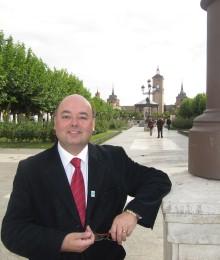 Manuel Herrera Farfán