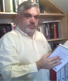 Gregorio  Airola Gana