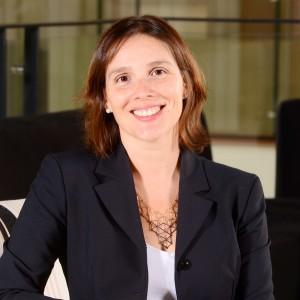 Vesna  Mandakovic