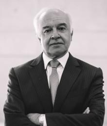 Hernán Cheyre