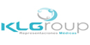 KLgroup
