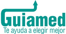 Logo-Guiamed2