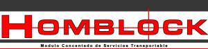 Logo-Homblock2-300x71