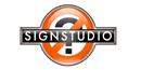 Signstudio