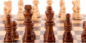 dsp_estrategia