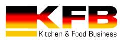 logo-KFB2